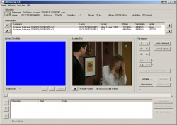 HowTo - TS-to-DVD - Bild6.JPG