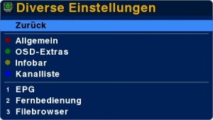 Neutrino menu diverse-einstellungen.jpg